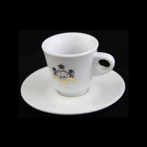 6-tazzine-da-caffe-in-porcellana