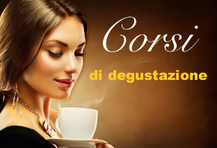 Degustazione Caffè